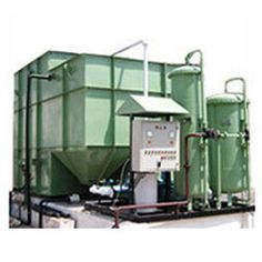 http://www.waterpurifyingsystem.net - We are engaged in offering an all-inclusive range of Effluent and Sewage Treatment Plants. Our primary objective is to dispose off human and industrial effluents without hazard to human health or the natural environment