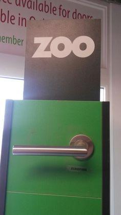Sophia Lever Latch £16.45 a pair DOOR DEALS same as M Marcus Luca?   DOOR DEALS   Pinterest   Door handles Doors and Polished chrome & Sophia Lever Latch £16.45 a pair DOOR DEALS same as M Marcus Luca ...