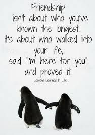 Image Result For Bible Verses About Friendship Friendship