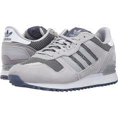 Dettagli Zu Adidas Zx 700 Originali Laufschuhe, Scarpe Da Ginnastica Gr 2 / 3