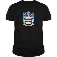 Elms Coat of Arms - Family Crest - Perfect for Elms family reunions or those proud of their family Elms heritage.  Thank you for visiting my page. Please share with others who would enjoy this shirt. (Related terms: Elms,Elms coat of arms,Coat or Arms,Family Crest,Tartan,Elms surname,Herald...)
