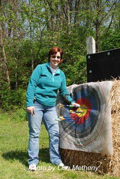 9 Good Reasons to Invest in Archery Equipment