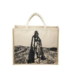 Buy Tintagel Gallos Juco Shopper Bag from our gift range at English Heritage. Jute Shopping Bags, Fire Breathing Dragon, English Heritage, Christmas Gifts For Men, Dress Up Costumes, Shopper Bag, Weaving, Reusable Tote Bags, Stuff To Buy
