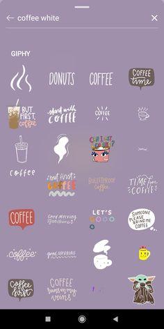 Instagram Emoji, Feeds Instagram, Foto Instagram, Instagram And Snapchat, Instagram Quotes, Creative Instagram Photo Ideas, Insta Photo Ideas, Instagram Story Template, Instagram Story Ideas