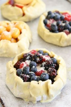 NOMU is an original South African food and lifestyle concept by Tracy Foulkes. Galette Recipe, South African Recipes, Sweet Pie, Hot Chocolate Recipes, High Tea, Free Food, Tart, Treats, Snacks