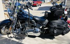My Ride, Motorcycle, Vehicles, Rolling Stock, Motorbikes, Motorcycles, Vehicle, Engine, Choppers