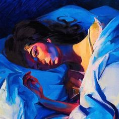 """Lorde Shares """"Liability,"""" Announces <i>Melodrama</i> Album Release Date"""