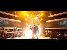 Ricky Martin - Diamonds (The Voice Australia 2013)