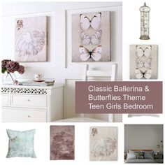 Bedroom themes for Teenage Girl. Bedroom themes for Teenage Girl. 16 Fun and Cool Teen Bedroom Ideas Teenage Girl Bedroom Designs, Cool Teen Bedrooms, Teenage Girl Bedrooms, Trendy Bedroom, Girls Bedroom, Master Bedrooms, Bedroom Themes, Bedroom Colors, Bedroom Decor