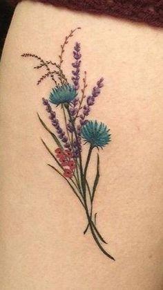 Time Tattoos, Leg Tattoos, Body Art Tattoos, Small Tattoos, Sleeve Tattoos, Cool Tattoos, Tattoo Arm, Tatoos, Pretty Tattoos