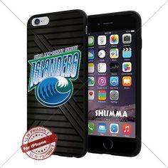 "NCAA-Texas A&M-Corpus Christi Islanders,Cool iPhone 6 Plus (6+ , 5.5"") Smartphone Case Cover Collector iphone TPU Rubber Case Black SHUMMA http://www.amazon.com/dp/B0136TST6I/ref=cm_sw_r_pi_dp_HqI2vb1NQ6VCW"