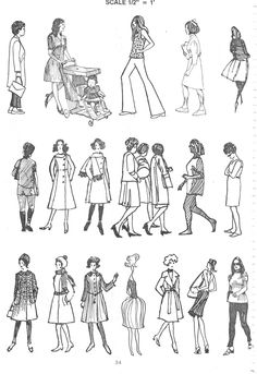 Drawing Borders, Illustration Sketches, Urban Sketching, Sketches, Human Sketch, Drawing People, Sketch Book, Sketches Of People, Sketchbook Journaling