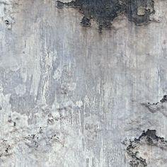 Tileable whitewashed grunge textures 5