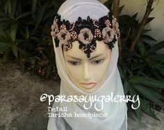Headpiece wedding for sale. Contact us WA.081939450851