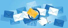 B2B Email Appending process #b2bemailappending #b2bprocess http://emailappendservices.webnode.com/l/b2b-email-appending/ #EmailAppendServices