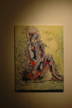 http://mariejeannejacob.blogspot.com