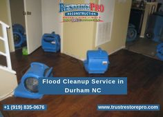 12 best flood clean up images cleaning hacks cleaning mold diy rh pinterest com