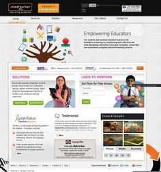 Digital Math Solution lab is completely structured on NCERT solutions. Math Solutions allows student to understand   practical world and logical figures for NCERT.