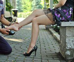 sweet romance of gentlmaness