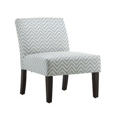 Accent chair - Bouclair Home. 199.99