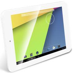 Probook PRBT931 1GB 8GB 9 Beyaz