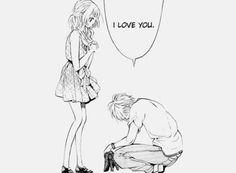 50 imagenes anime de amor ^^ ♥ [Parte 4] - Taringa!
