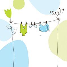 Tarjetas-de-baby-shower-para-imprimir-2.jpg