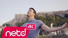 Mustafa Ceceli - Aşkım Benim - YouTube