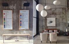 David Delfín ha trabajado en el diseño de este precioso hotel-bodega riojano >> http://decoratualma.blogspot.com.es/2014/02/finca-de-los-arandinos.html
