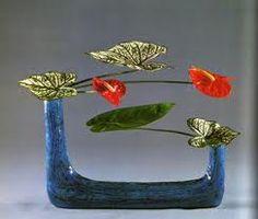 Google Image Result for http://www.mochimochiland.com/blogimages/ikebana2.jpg