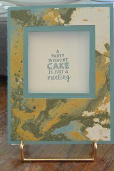 Earle bday card