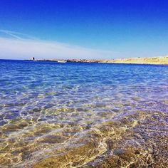 Qui in #Sicilia proprio non riusciamo ad abituarci all'autunno! Buon pomeriggio! #cinisi #sicilia #itinerari #mare