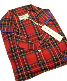 b098f5b894 Ladies 100% Cotton Pyjamas from Waites Lingerie. Also available - check out  our range