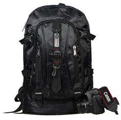 ca24f9a0c63c 15 Best Backpacks images