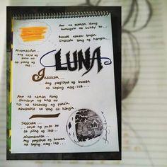 Up Dharma Down lyrics Lyrics, Calligraphy, Coffee, Drinks, Music, Kaffee, Drinking, Musica, Lettering