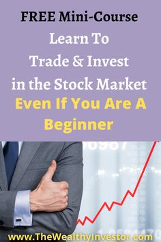 Financial Quotes, Financial Tips, Tyrone Jackson, Extra Money Jobs, Find Jobs Online, Self Employed Jobs, Stock Market Basics, Money Saving Mom, Investing In Stocks