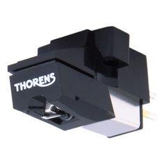 THORENS TAS257