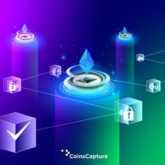 best cryptocurrency blogs