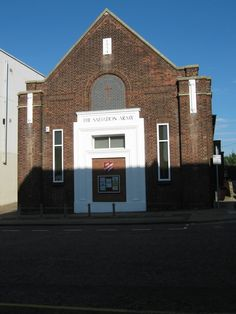 Salvation Army Photo:  This Photo was uploaded by bobdonk. Find other Salvation Army pictures and photos or upload your own with Photobucket free image a...
