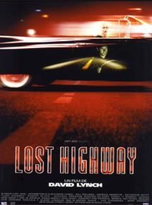 Lost Highway 2h15