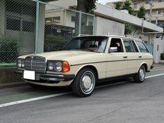 Рассказ владельца Mercedes-Benz W123 — наблюдение. Всем доброго времени суток! С наступившими праздниками! Любви, счастья, и всего наилучшего! Для поднятия настроения несколько красивых фото Mercedes-Benz W123 T-model Не знаю почему, но T-model меня чем то притягивает!))))