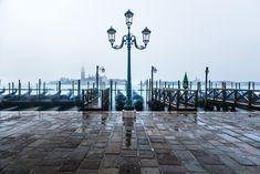 Photo Colour, Color, Film Photography, Lightroom, Fields, Behance, Gallery, Venice, Roof Rack