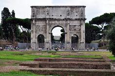 #rzym #roma #lazio #wlochy #italy