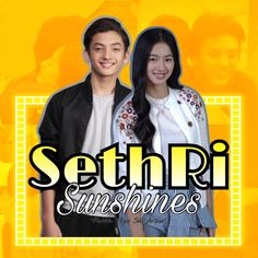 Seth Fedelin & Kaori Oinuma Kim Myung Soo, Cute Outfits, Animation, Movies, Movie Posters, Art, Pretty Outfits, Art Background, Films