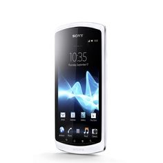 The Xperia Neo L MT25i has a 4.0 inch back lit LCD capacitive touch screen with a multi touch feature (up to four fingers). The phone runs on an Android 4.0.4 OS Ice Cream sandwich and 1 GHz Scorpion processor for enhanced speed and performance. It has a 512MB RAM and 1GB internal storage which can be upgraded up to 32GB with microSD card. The built in 5MP camera has an LED flash and records videos at 30fps. The phone features a video calling function for a face-to-face conversation