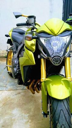Bike India, Cb 1000, Yamaha Bikes, Sportbikes, Honda Cb, Hornet, Bikers, Racing, Motorcycle