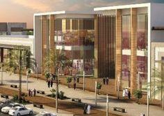 السياحة في العالم العربي فروع نسبريسو في مولات الرياض Home Home Decor Room Divider