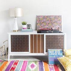 1000+ images about DIY Furniture on Pinterest | DIY furniture ...