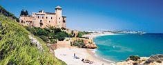 Masías y casas señoriales en Tarragona y Costa Dorada | Lançois Doval