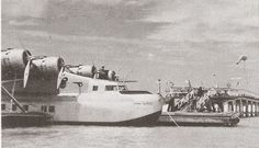 Dinge en Goete (Things and Stuff): This Day in WWII History: Dec 23, 1941: After 15 days of fighting, the Imperial Japanese Army occupies Wake Island.